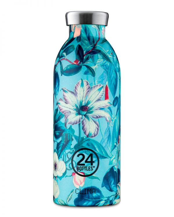 Clima Bottle Eden, 500ml