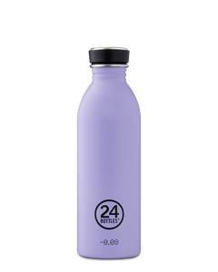 Urban Bottle Erica, 500ml