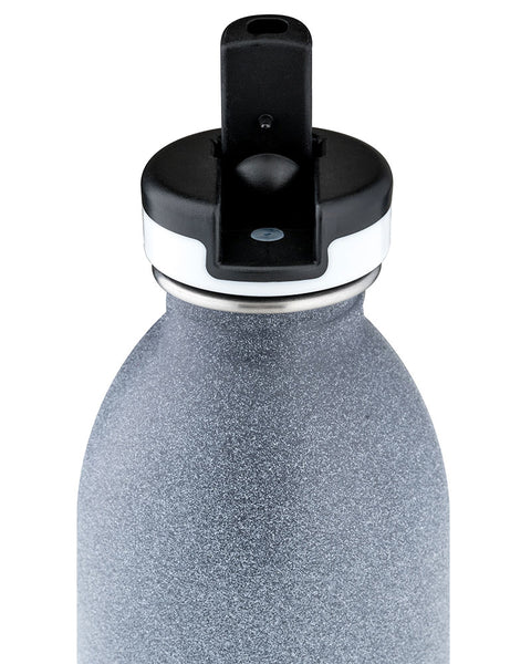 Urban Bottle Tempo Grey, 500ml