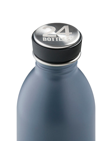 Urban Bottle Formal Grey, 1000ml