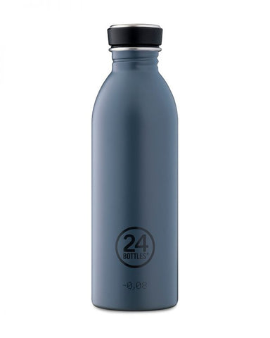 Urban Bottle Formal Grey, 500ml