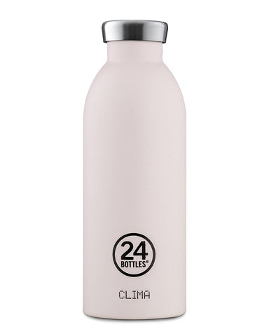 Clima Bottle Gravity, 500ml
