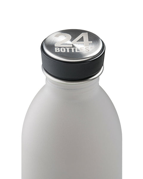 Urban Bottle Gravity, 500ml