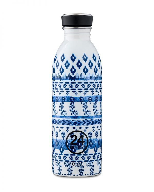 Urban Bottle Indigo, 500ml