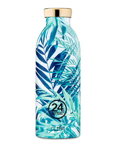 Clima Bottle Lush, 500ml