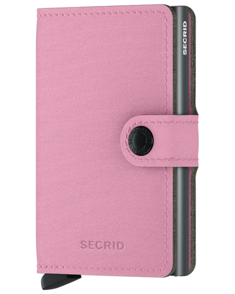 Miniwallet Yard Rose
