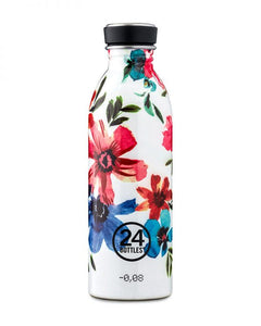 Urban Bottle May, 1000ml