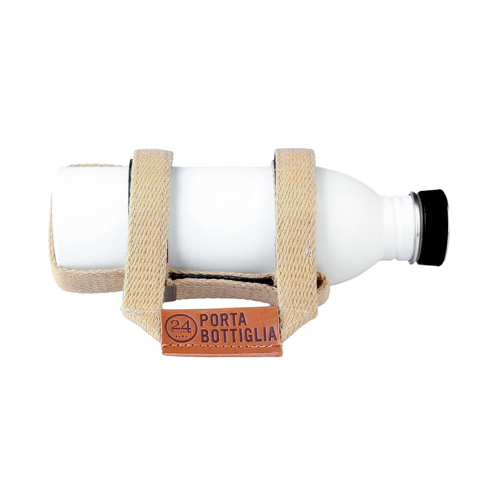 Bottle Holder Sabbia