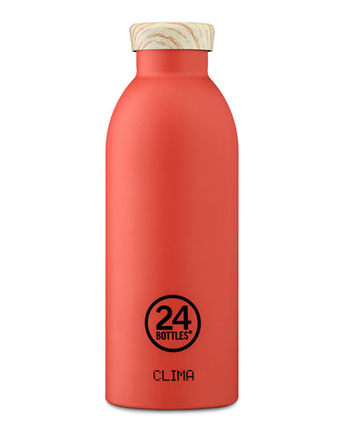Clima Bottle Pachino, 500ml