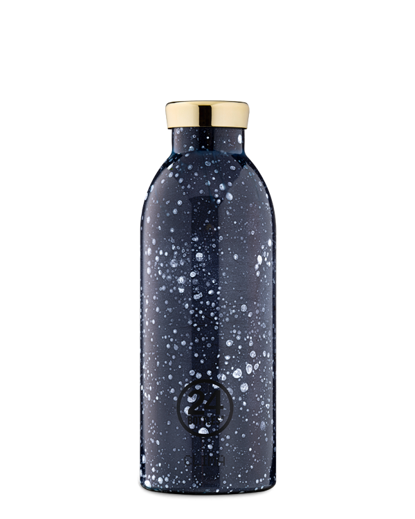 Clima Bottle Poseidon, 500ml