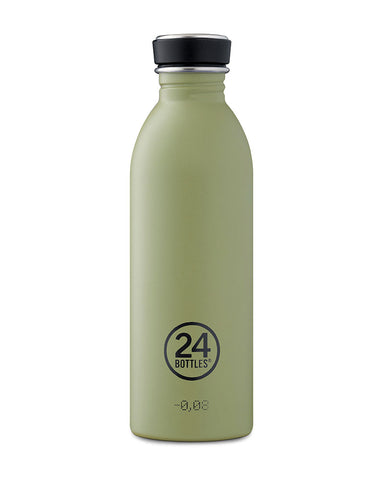 Urban Bottle Sage, 500ml