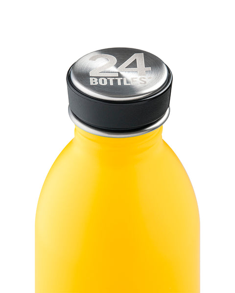 Urban Bottle Taxi Yellow, 500ml