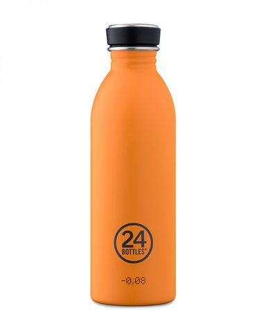 Urban Bottle Total Orange, 500ml