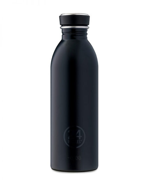 Urban Bottle Tuxedo Black, 500ml
