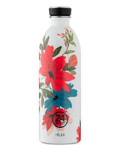 Urban Bottle Cara, 1000ml