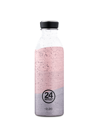 Urban Bottle Moonvalley, 500ml