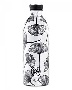 Urban Bottle A-Thusand-Years, 1000ml