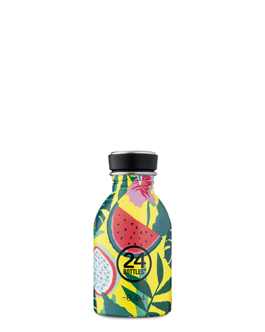 Urban Bottle Antigua, 250ml
