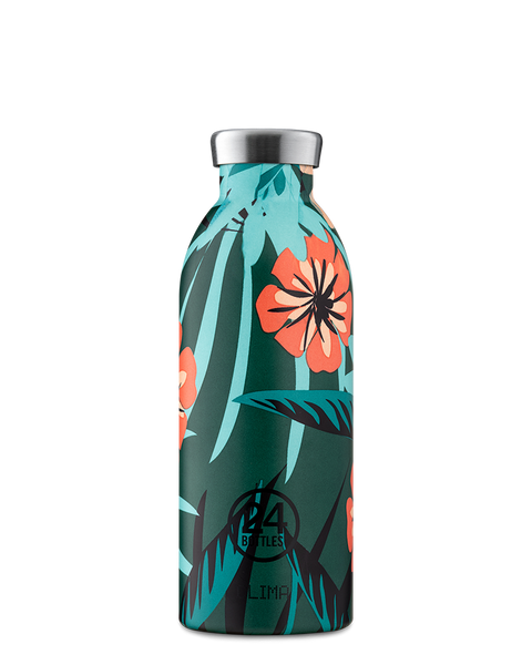 Clima Bottle Ventura, 500ml