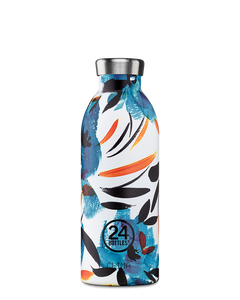 Clima Bottle Pure Bliss, 500ml