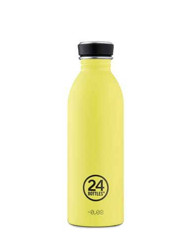 Urban Bottle Citrus, 500ml