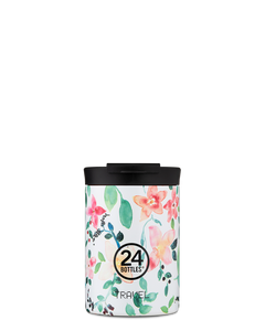 Travel Tumbler Little Buds, 350ml