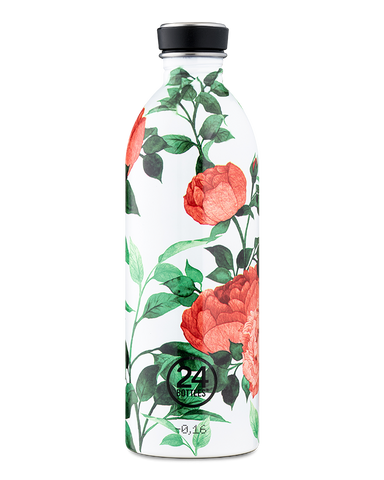 Urban Bottle Sweet Crime, 1000ml