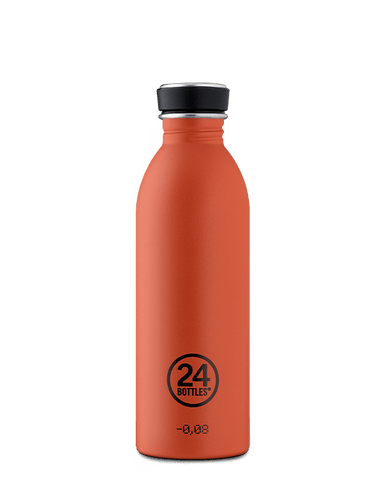 Urban Bottle Pachino, 500ml