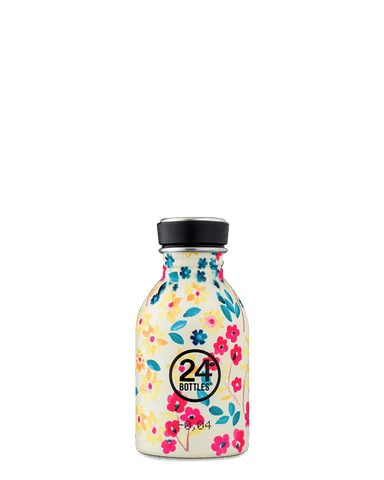 Urban Bottle Petit Jardin, 250ml