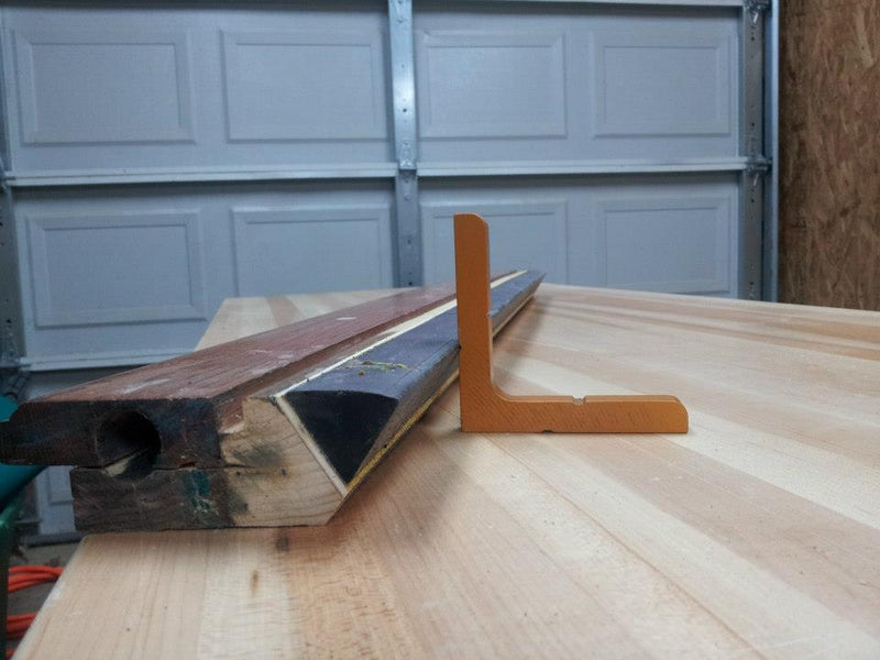 How to tell if your pool table rails are dead