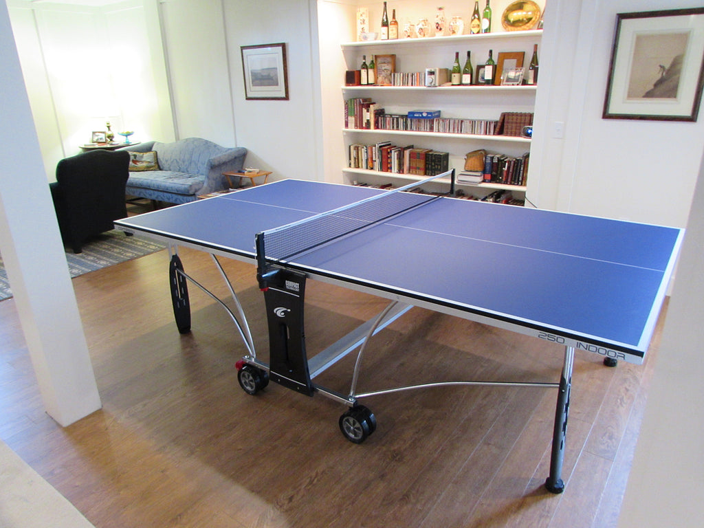 table tennis delivered to maryland eastern shore