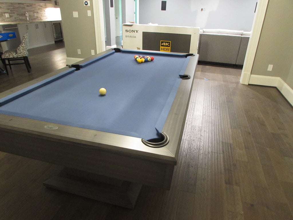 olhausen alexandria pool table matte smoke3