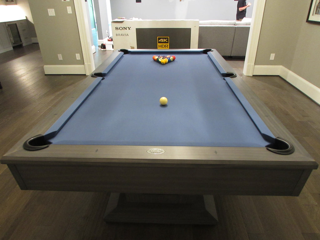 olhausen alexandria pool table matte smoke2