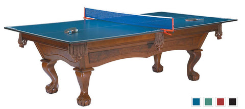 What Is A Realistic Game Room Budget How To Get The Best Deal - Budget pool table