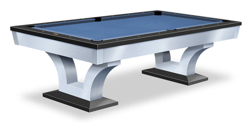 News Tagged Quot Pool Table Quot Robbies Billiards