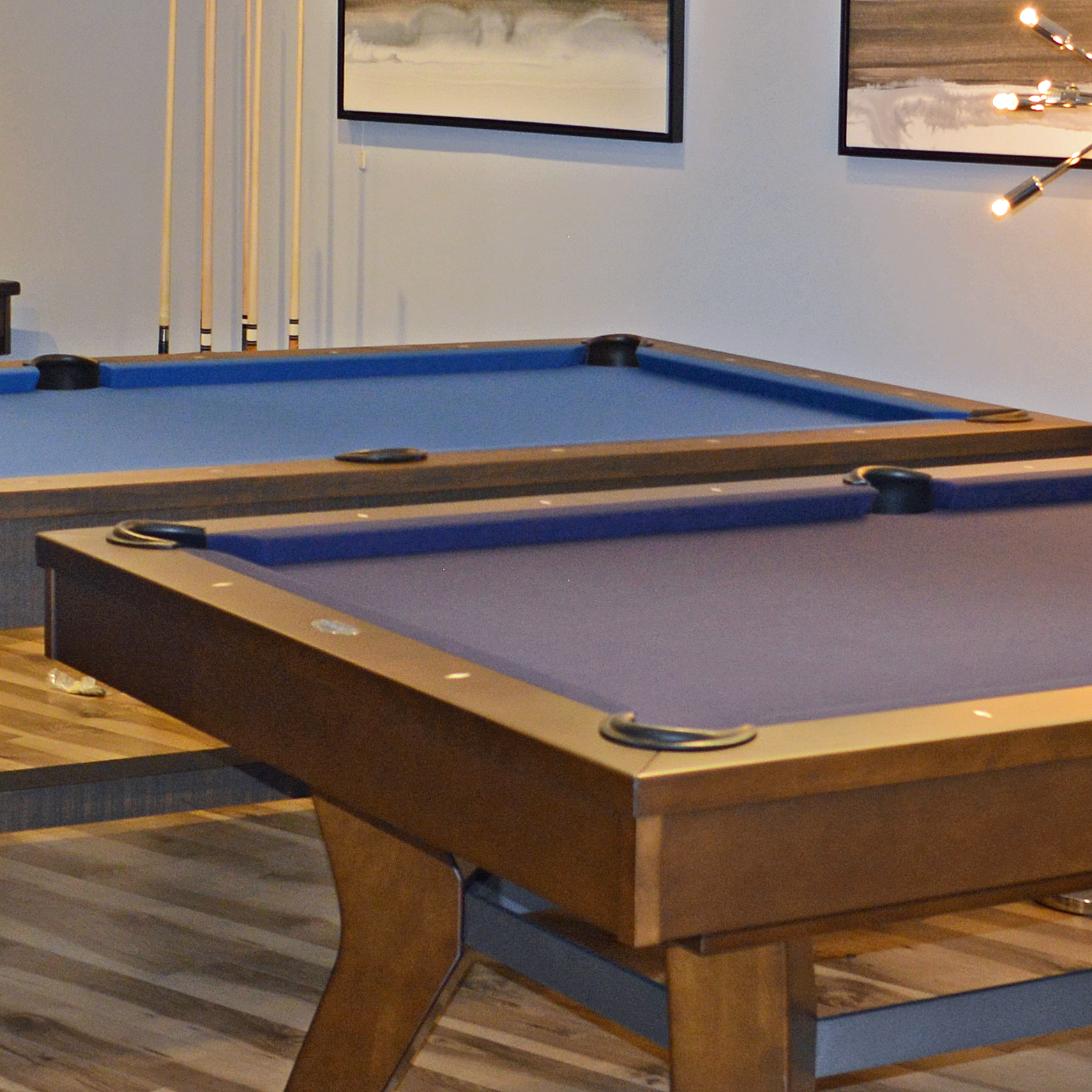 Used Pool Tables Buyers Guide Part 1 Robbies Billiards >> Robbies Billiards Pool Tables Game Room Furniture Since 1954