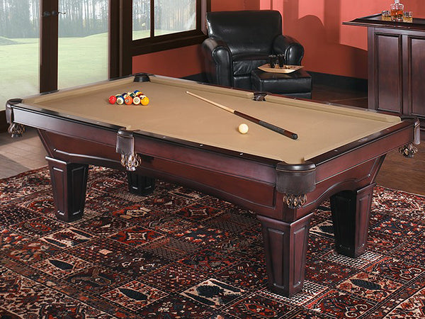 News Tagged Maryland Pool Tables Page Robbies Billiards - Olhausen reno pool table