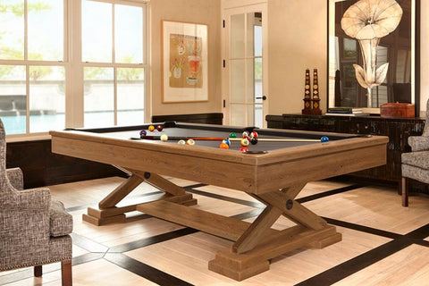 Top Pool Table Designs For Robbies Billiards - Modern pool table designs