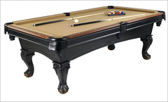 Slate Pool Tables Frequently Asked Questions Robbies Billiards