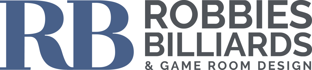 Robbies Billiards