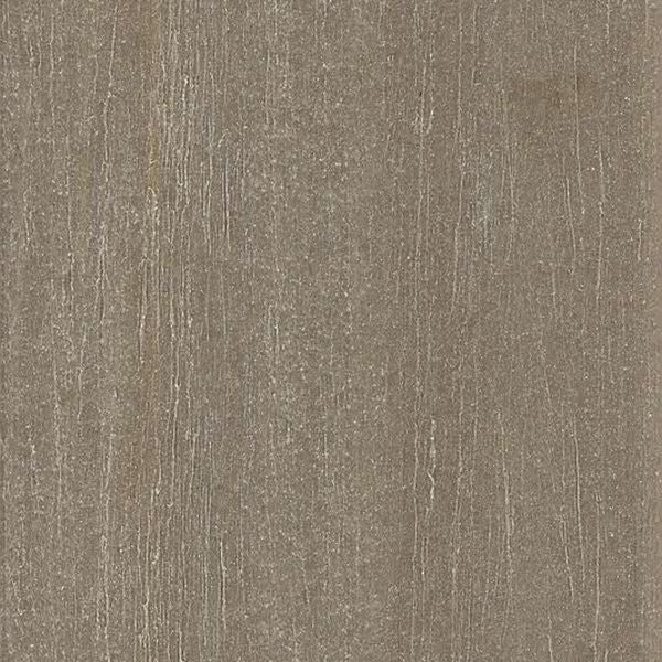 Skyline Design Strips Collection Silver Walnut Finish