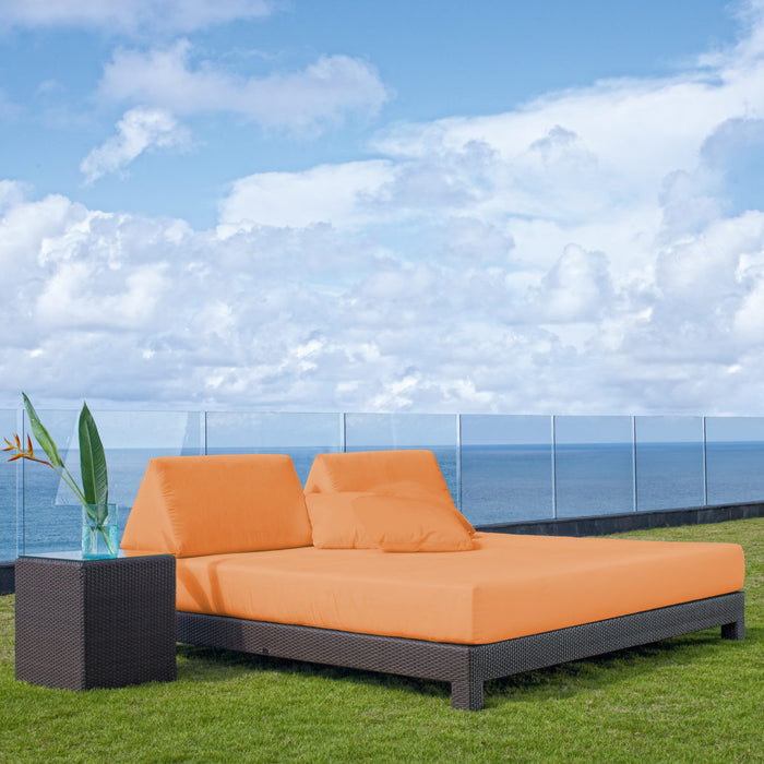 Skyline Design Anibal Daybed no canopy