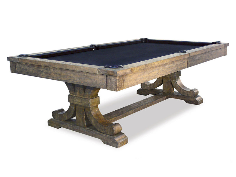 Presidential Carmel Shuffleboard Table