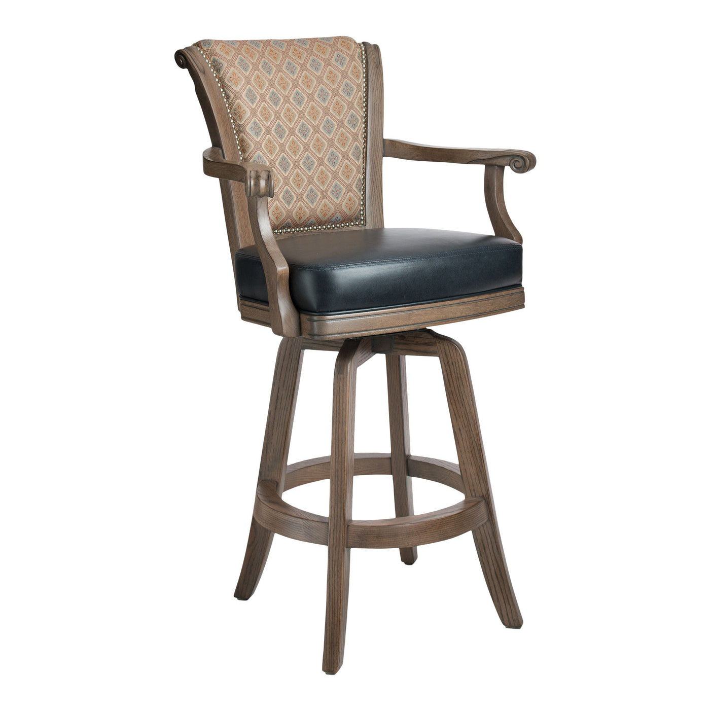 Darafeev Classic Bar Stool Stock ...