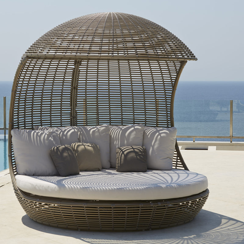 Skyline Design Drone Daybed - Patio Furniture – Tagged