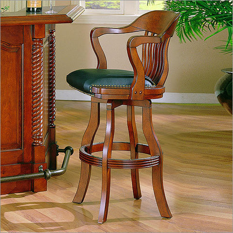 ECI 7045 Champion Bar Stool