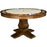 california house hillsborough poker game table  stock 2