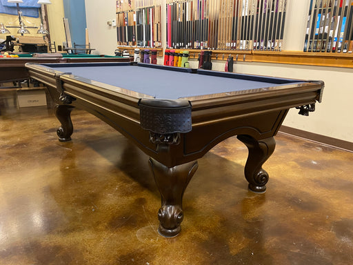 plank and hide madison pool table main
