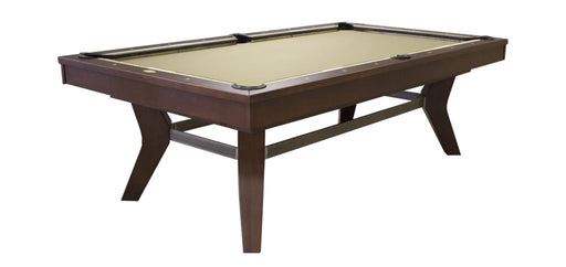 Olhausen Laguna Pool Table stock