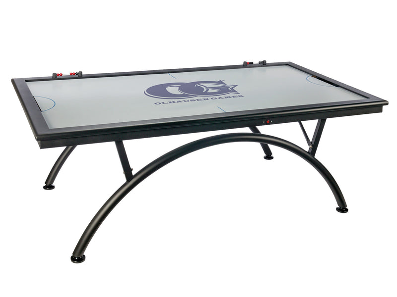 Olhausen Euro Series Air Hockey Table